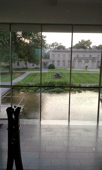 Virginia Museum of Fine Arts (1/6)