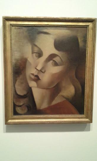 Virginia Museum of Fine Arts (4/6)