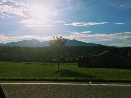 blue-ridge-sun-rays-2